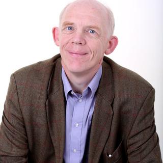 Mark Peel
