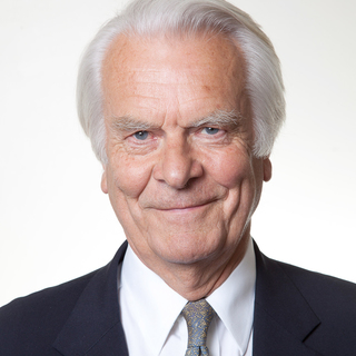 Square david owen author photo