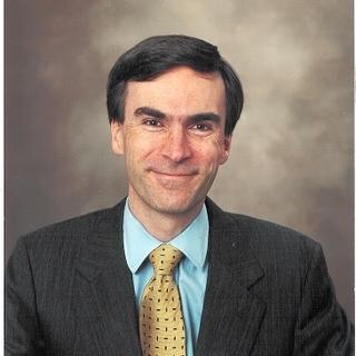 Andrew Murrison