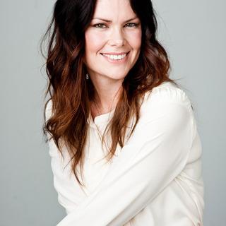 Natalie Reilly