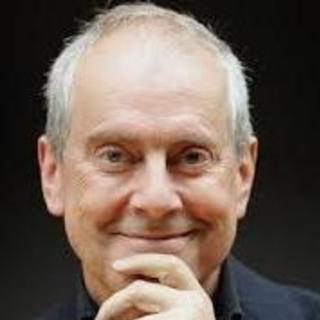 Square gyles brandreth