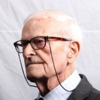 Square harry leslie smith