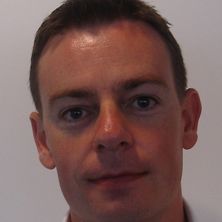 Kevin Culwick