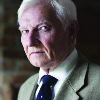 Square harvey proctor