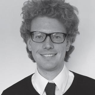 Jonathan Meakin