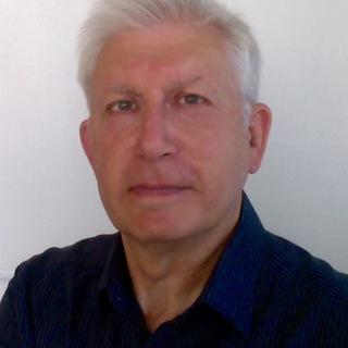 Nick Szczepanik