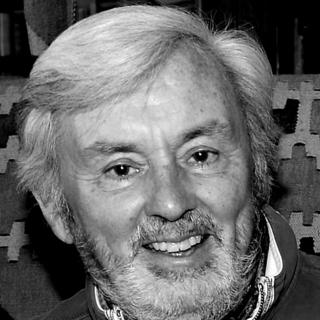 Donald Trelford