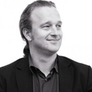 Dirk Beckmann