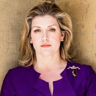 Square penny mordaunt author photo  1