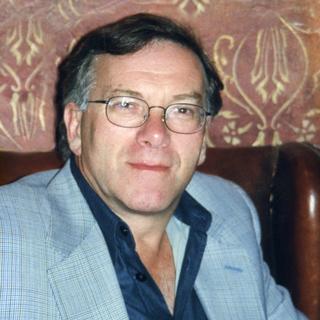 Henry Milner