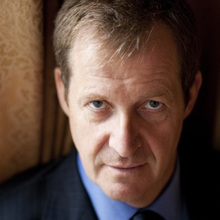 Alastair Campbell