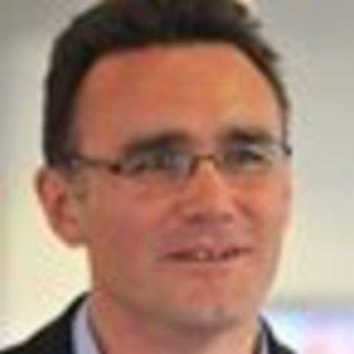 Richard  Scorer