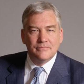 Square conrad black