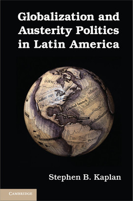 Cover globalization and austerity