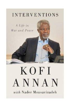 Cover kofi