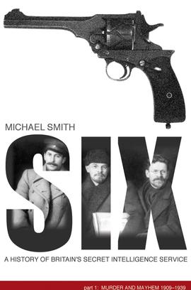 Cover 45 original