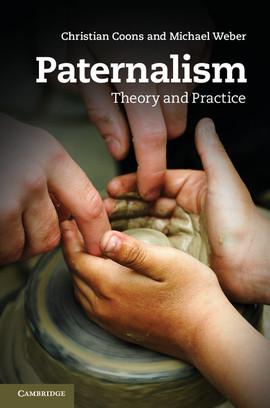 Cover paternalism