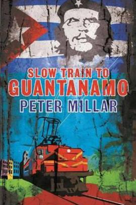 Cover slow train to guantanamo