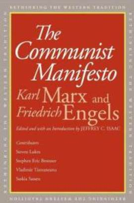 summary communist manifesto Editor's note: i'm posting this article titled: ten planks of the communist manifesto in the interest of a broader perspective in understanding that we are being corralled into a communism-based new world order, one world government the author of this article, who only.