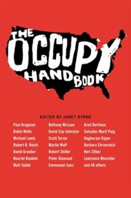 Cover occupy