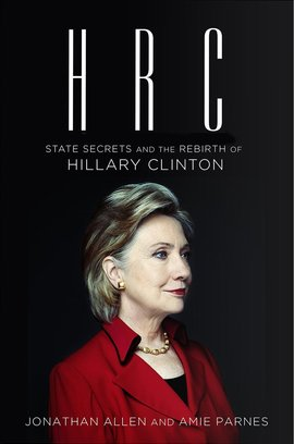 Cover hrc