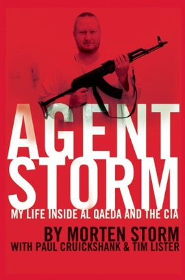 Cover agent storm