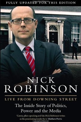 Cover nick robinson