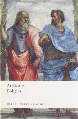 Cover the politics