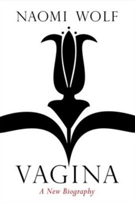 Cover vagina
