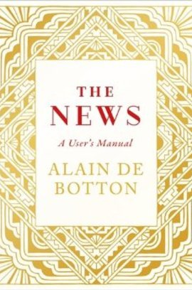 Cover the news a user s manual