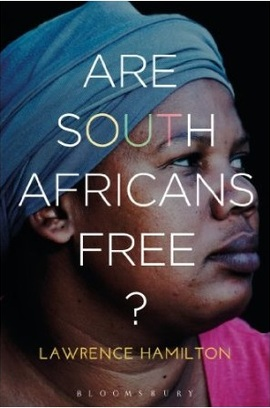Cover are south africans free