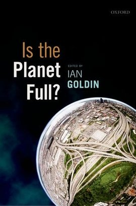 Cover is the planet full