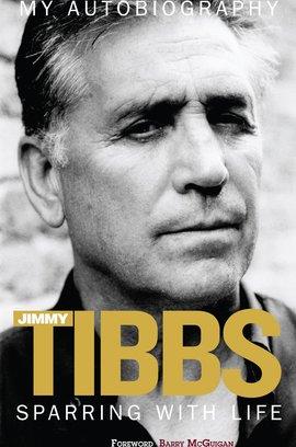 Cover tibbs