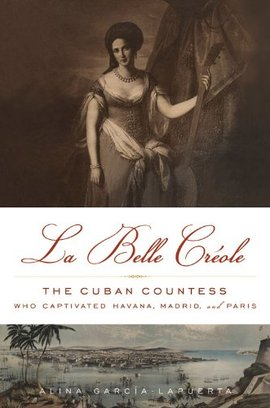 Cover creole