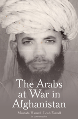 Cover hamid and farrall arabs at war web