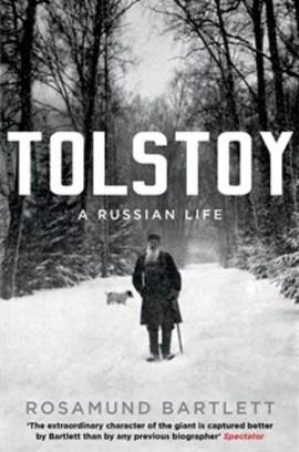 Cover tolstoy