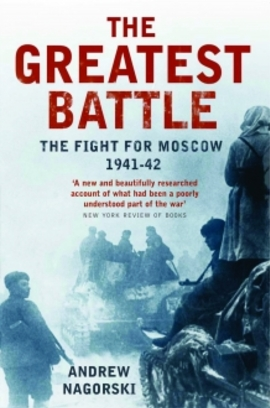 Cover the greatest battle