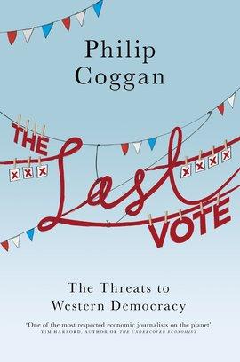 Cover the last vote