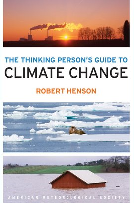 Cover ama climate change