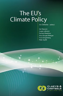 Cover eu s climate policy