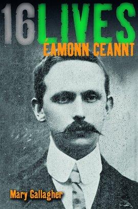 Cover eamonn ceannt