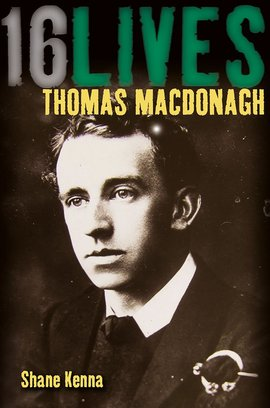 Cover thomas macdonagh