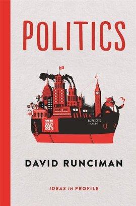 Cover politics