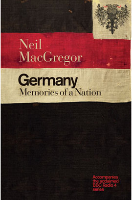 Cover germany exhibition book neil macgregor british museum productlarge