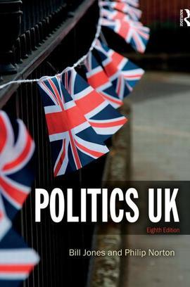 Cover politicsuk
