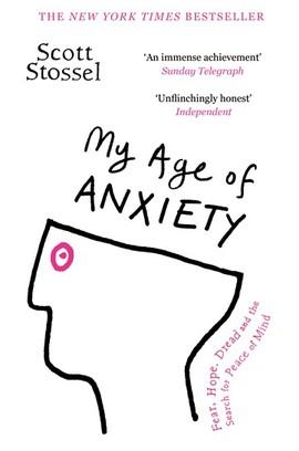 Cover ageofanxiety