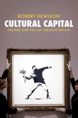 Cover culturalcapita