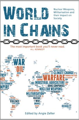 Cover world in chains