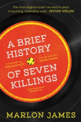 Cover briefhistory