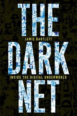 Cover darknet